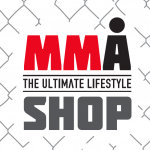 logo-mma-shop-slogan-a-sit